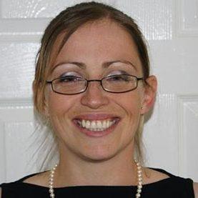 Sarah Howen
